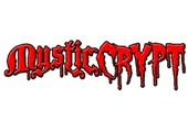 mysticcrypt.com coupons and promo codes