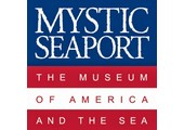mysticseaport.org coupons or promo codes