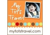 mytotstravel.com coupons or promo codes