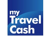 my Travel Cash coupons or promo codes at mytravelcash.com