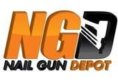 Nail Gun Depot coupons or promo codes at nailgundepot.com