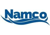 namcopool.com coupons or promo codes