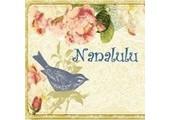 Nanalulu's Linen Closet coupons or promo codes at nanaluluslinensandhandkerchiefs.com