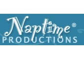 Naptime Productions coupons or promo codes at naptimecards.com