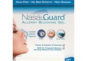 coupons or promo codes at nasalguard.com