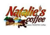 nataliescoffee.com coupons or promo codes
