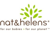 Natandhelens.com coupons or promo codes at natandhelens.com