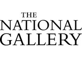 National Gallery Shop coupons or promo codes at nationalgallery.co.uk
