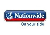 nationwide.co.uk coupons and promo codes