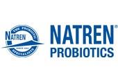 Natren coupons or promo codes at natren.com