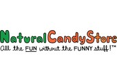 naturalcandystore.com coupons or promo codes