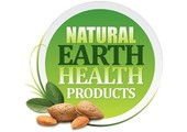 naturalearthhealthproducts.com.au coupons and promo codes