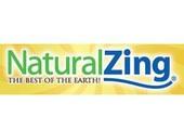 naturalzing.com coupons and promo codes