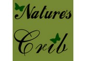 Nature's Crib coupons or promo codes at naturescrib.com