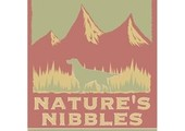 Natures Nibbles, Llc. coupons or promo codes at naturesnibbles.com