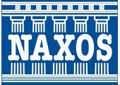 naxosdirect.com coupons and promo codes