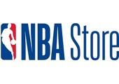NBA Store EU coupons or promo codes at nbastore.eu