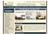 ncfurniturebestbuys.com coupons and promo codes