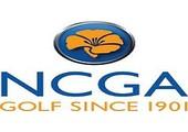 NCGA coupons or promo codes at ncga.org