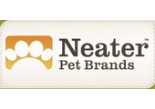 Neater Pet Brands coupons or promo codes at neaterpetbrands.com