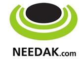 needak.com coupons or promo codes