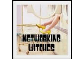 NetWorking Witches coupons or promo codes at networkingwitches.com