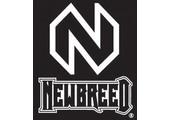 Newbreedgear.com coupons or promo codes at newbreedgear.com