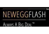 neweggflash.com coupons or promo codes
