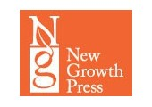 Newgrowthpress.com coupons or promo codes at newgrowthpress.com