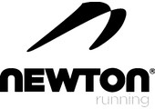 newtonrunning.com coupons and promo codes