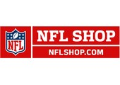 nflshop.com coupons and promo codes