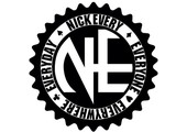 nickevery.com coupons and promo codes