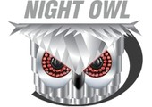 Night Owl SP coupons or promo codes at nightowlsp.com