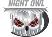 nightowlsp.com coupons or promo codes