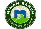 nimanranch.com coupons and promo codes