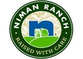 Niman Ranch coupons or promo codes at nimanranch.com