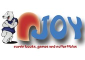 NJoy coupons or promo codes at njoy.us