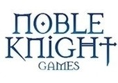Noble Knight Games coupons or promo codes at nobleknight.com