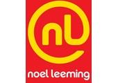 Noel Leeming New Zealand coupons or promo codes at noelleeming.co.nz