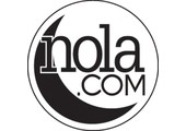 coupons or promo codes at nola.com
