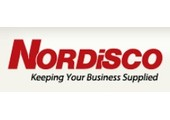 Nordisco Business Products coupons or promo codes at nordisco.com