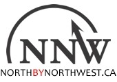 North by Northwest coupons or promo codes at northbynorthwest.ca