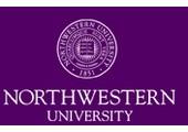 Northwestern University coupons or promo codes at northwestern.edu
