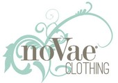 novaeclothing.com coupons and promo codes