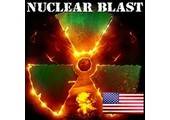 Nuclear Blast Records coupons or promo codes at nuclearblastusa.com