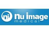 NuImageMedical coupons or promo codes at nuimagemedical.com