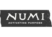 numitea.com coupons and promo codes