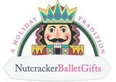 nutcrackerballetgifts.com coupons or promo codes