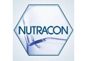 Nutracon coupons or promo codes at nutraconference.com