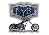 NY Biker Gear coupons or promo codes at nybikergear.com